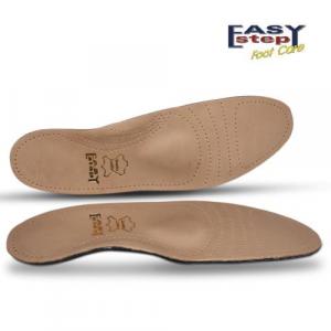 Πάτοι Ανατομικοί Δερμάτινοι Primex Easy Step Foot Care