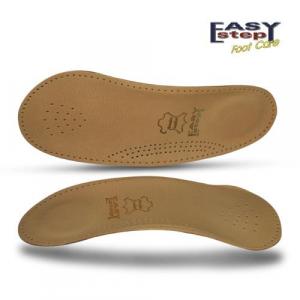Πέλμα Πλατυποδίας Futura Παιδικό Easy Step Foot Care 17270