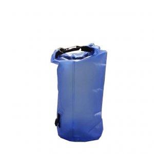Αδιάβροχος Σάκος GOBO 15 ltr - NJG-0500 - 2060