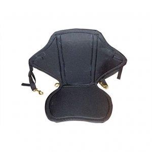 Κάθισμα GOBO Deluxe - NJG-0500 - 0200