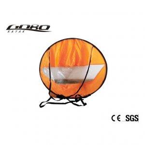 Πανί Καγιάκ Gobo - NJG-0500 - 0300