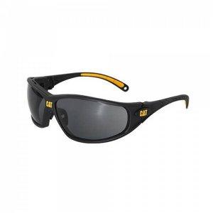 Γυαλιά εργασίας CAT® EYEWEAR CAT.TREAD-104