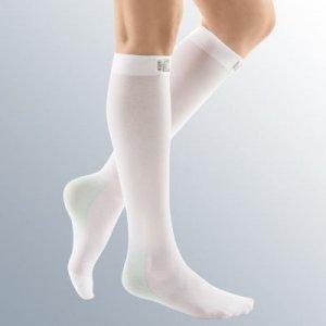 Αντιεμβολική Κάλτσα Mediven 18 Κάτω Γόνατος 19-223-001