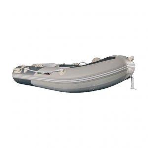Φουσκωτό Σκάφος Vantaggio 2.70m με πηχάκια (Slatted Floor) - NJG-VG100-270SF