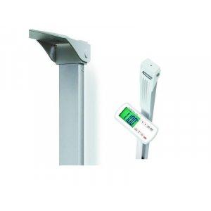 Ηλεκτρονικό αναστημόμετρο MZ10033