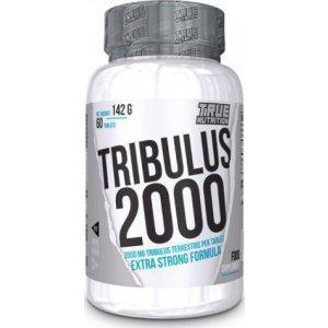 Tribulus 2000mg 60 tabs