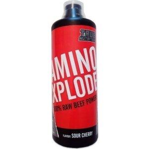 Amino Xplode Liquid 1000ml