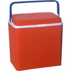 Ψυγείο Φορητό 32lt Big Krios - 22-07097