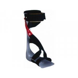 Νάρθηκας Έσω Υποδήματος Δυναμικός Ottobock Dyna Ankle 1
