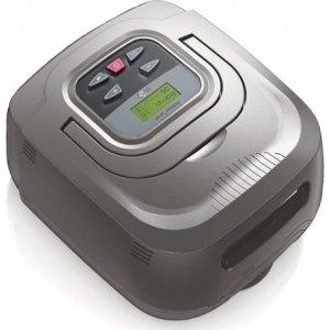 Συσκευή Resmart  BPAP 25A (CPAP, S, AUTO S) - Σε 12 άτοκες δόσεις