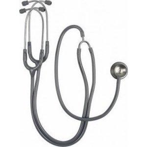 Εκπαιδευτικό Στηθοσκόπιο Riester Duplex (Teaching Stethoscope)