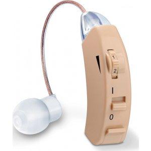 Συσκευή ενίσχυσης ακοής Beurer HA 50
