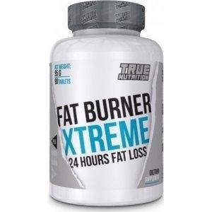 Fat Burner Xtreme 90 ταμπλέτες