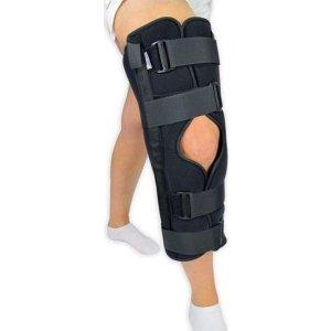 """Νάρθηκας Ακινητοποίησης Γόνατος """"Knee Immobilizer"""" - Κ/8004"""