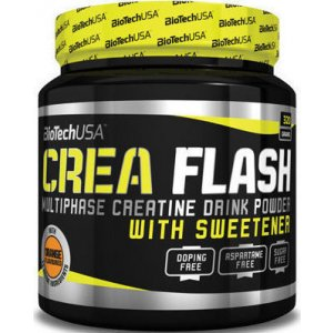 Crea Flash 320gr