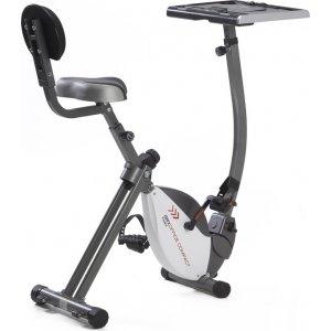 Ποδήλατο Γραφείο BRX-Office Compact - 04-432-114