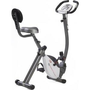 Καθιστό Ποδήλατο BRX-Compact Multifit - 04-432-113