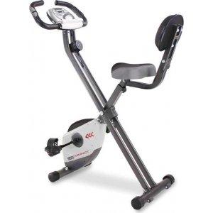 Ποδήλατο Γυμναστικής BRX-Compact - 04-432-111