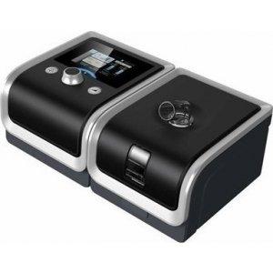 Συσκευή Resmart Gii Auto Cpap - Σε 12 άτοκες δόσεις