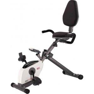 Καθιστό Ποδήλατο BRX-R Compact - 04-432-112