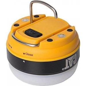Φακός Πολλαπλών Χρήσεων 150 Lumens Cat Lights CT6520