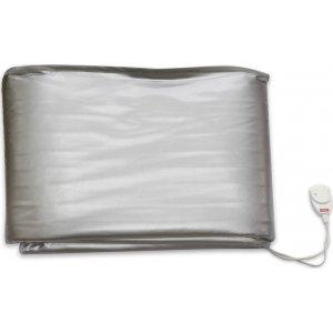 Ηλεκτρική Κουβέρτα Αδυνατίσματος Μονή Dream Sauna 75x155cm