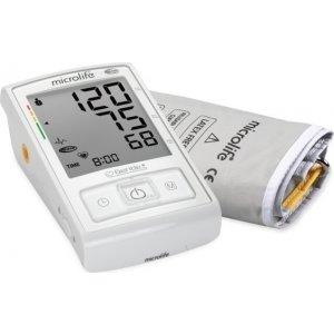 Ψηφιακό Πιεσόμετρο Microlife BP A3L Comfort IMT