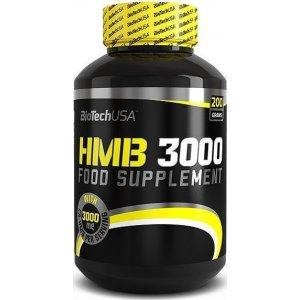 HMB 3000 200gr