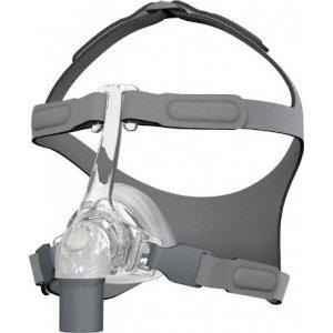 Μάσκα CPAP Ρινική Eson