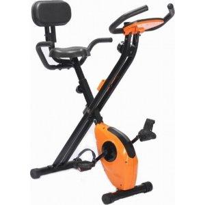 Ποδήλατο Γυμναστικής Αναδιπλούμενο VIKING XB-1000