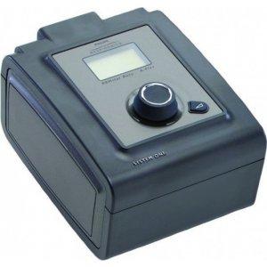 Συσκευή Auto CPAP Remstar Auto Series 60 - Σε 12 άτοκες δόσεις