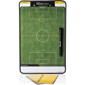 Soccer Magnacoach (Πίνακας) SKLZ