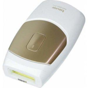 Συσκευή Αποτρίχωσης IPL 7500 SatinSkin Pro