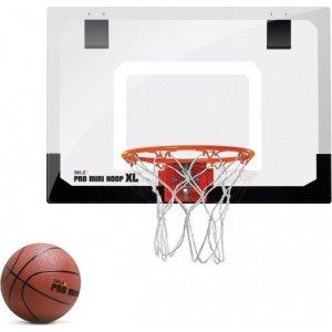 Μπασκέτα Pro Mini Hoop™ XL - 58.5cm x 40.5cm - SKLZ-PMH-XL