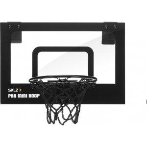 Μπασκέτα Pro Mini Hoop™ Micro - 38cm x25.4cm - SKLZ-PMH-M