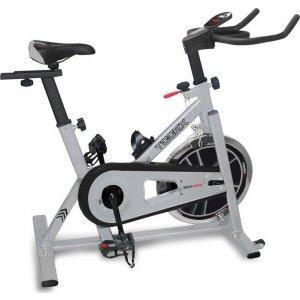 Ποδήλατο Spin Bike Toorx SRX-45 S  - Σε 12 άτοκες δόσεις