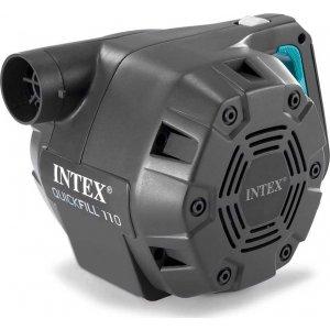 Ηλεκτρική Τρόμπα με Λαβή Intex - Quick Fill - INT-66644