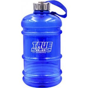 Water Jug 2.2 lt Neon Blue