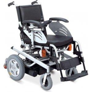 Αναπηρικό Αμαξίδιο Ηλεκτροκίνητο AC-71 - Σε 12 άτοκες δόσεις