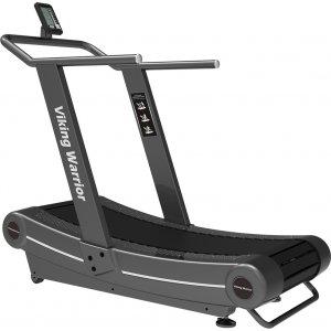 Διάδρομος Γυμναστικής Κυρτός Viking® Warrior - Σε 12 άτοκες δόσεις