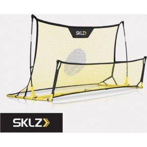 Quickster Soccer Trainer SKLZ