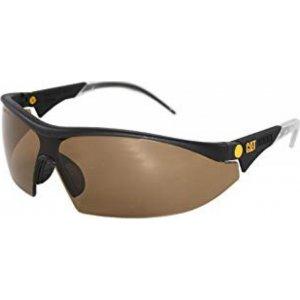 Γυαλιά εργασίας CAT® EYEWEAR DIGGER-103