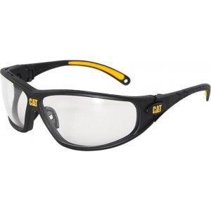 Γυαλιά εργασίας CAT® EYEWEAR CAT.TREAD-100