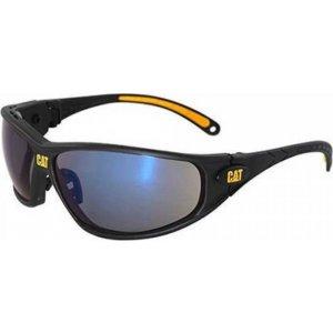 Γυαλιά εργασίας CAT® EYEWEAR TREAD-105