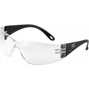 Γυαλιά εργασίας CAT® EYEWEAR CAT.JET-100