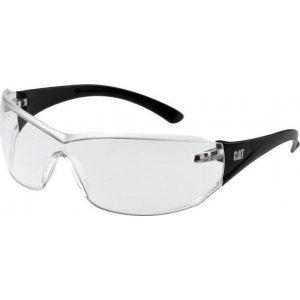 Γυαλιά εργασίας CAT® EYEWEAR CAT.SHIELD-100