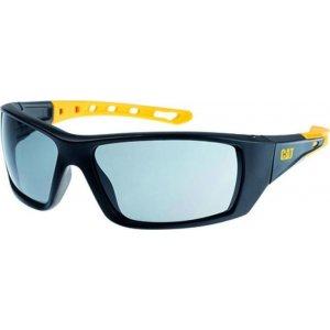 Γυαλιά εργασίας CAT® EYEWEAR PLANER-104