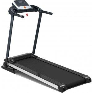 Διάδρομος Γυμναστικής Ηλεκτρικός Viking® DK-3 1.5Hp - Σε 12 άτοκες δόσεις