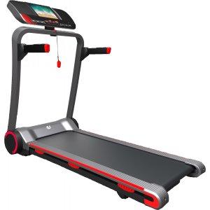 Διάδρομος Γυμναστικής Ηλεκτρικός Viking® RunSmart - Σε 12 άτοκες δόσεις