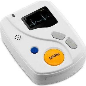 Holter Ρυθμού 12 Απαγωγών & 48h Contec TLC6000 σε 12 Άτοκες Δόσεις